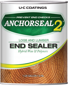 anchorseal2-wax-end-sealer-gallon-can
