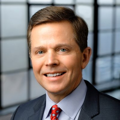 Eric-Degenfelder-CEO