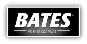 BATES_badge