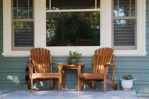 adirondack-chairs-house-porch