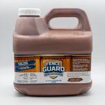 Fence Guard Sierra 1.5 Gallon